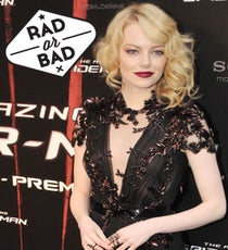 emma-stone-rad-or-bad-280