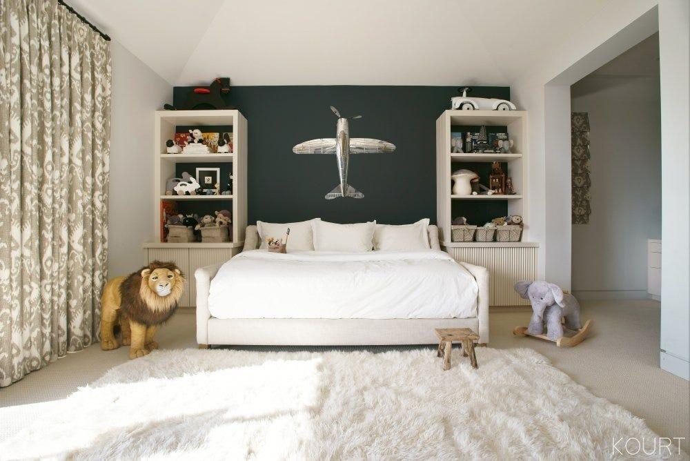 Kourtney Kardashian Son Reign Bedroom Furniture Decor - Kourtney kardashian bedroom furniture