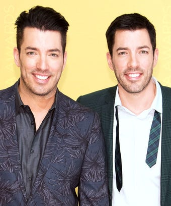 property brothers isnu0027t actually 100 real - Where Are The Property Brothers