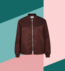 bomber-jackets-best