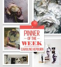 Opener_CarolineHepburn