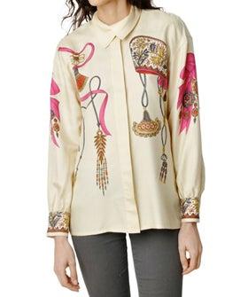 spring-blouses-opener