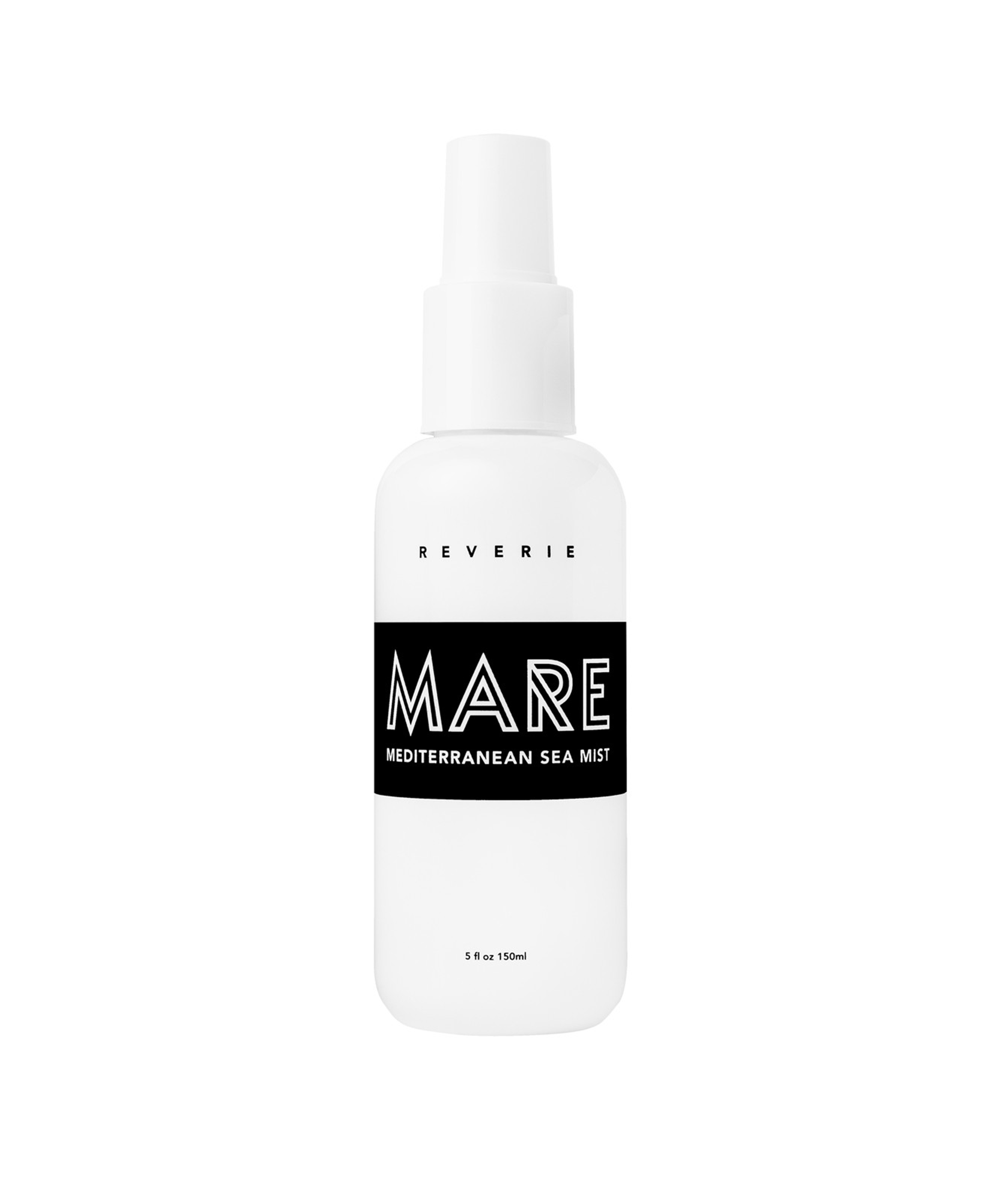 L.A.'s Coolest New Beauty Products Are Everything We Want Right Now