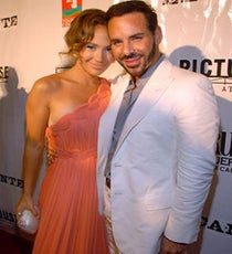 jlo-and-scott-barnes-280