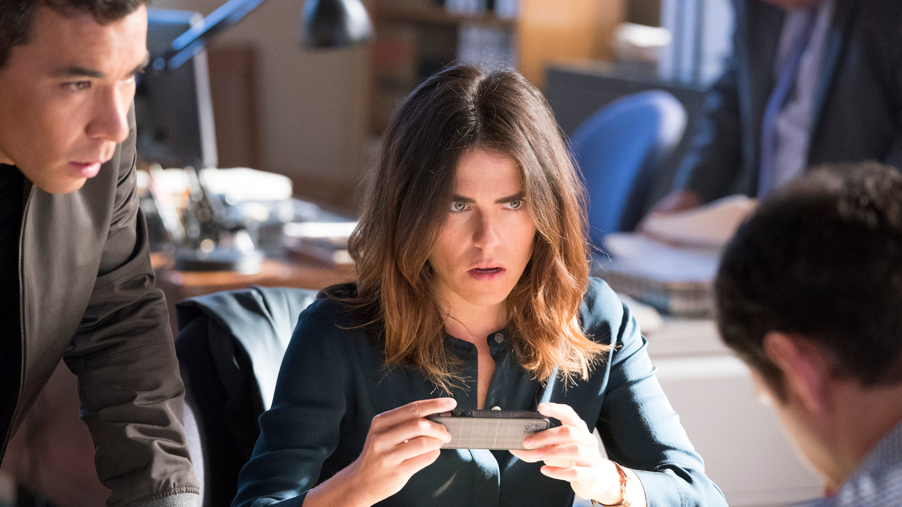 Htgawm recap season 4 episode 3 for the greater good ccuart Images