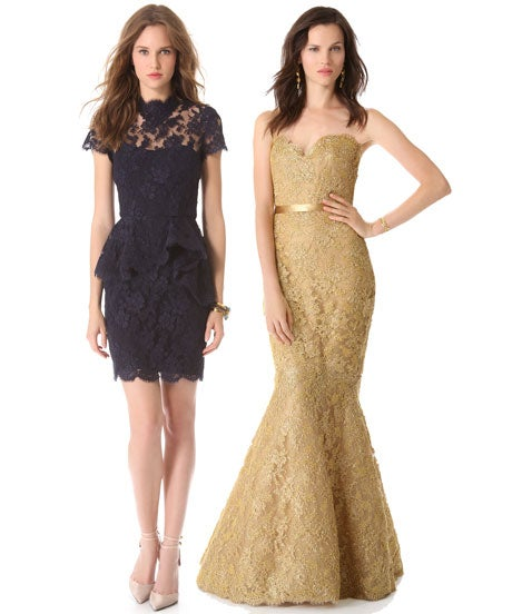 Reem-Acra_jewel-neck-lace-dress_$3995_shopbop-main