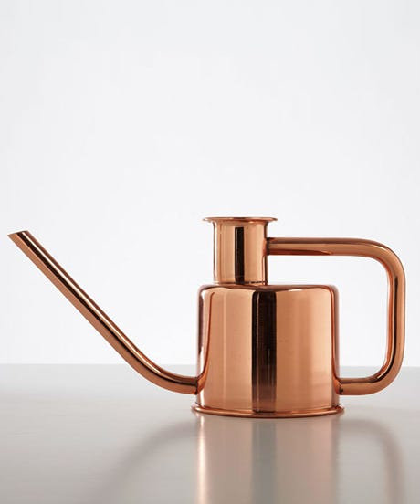copper home decor accessories design trends - Copper Home Decor