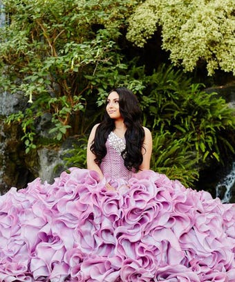 HBO Quinceanera Story Review Trans Teen Latino Culture