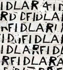 fidlar-op