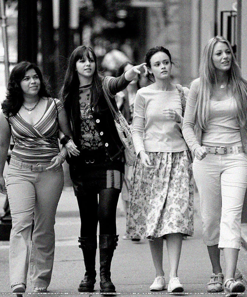 Sisterhood Of The Traveling Pants Quotes About Friendship Sisterhood Of The Traveling Pants Characters Friends