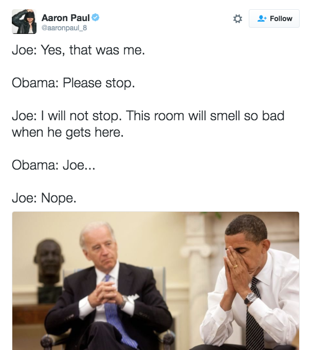 Best Memes Funny Photos Celebrity Election Vine - 24 people hilarious job titles