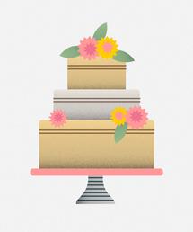 bridemistakes_opener