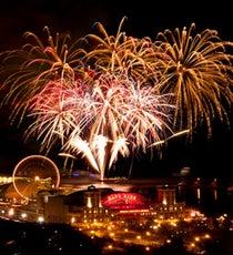 1-fireworks