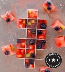cubes-opener