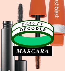 MascaraDecoder_OP.4