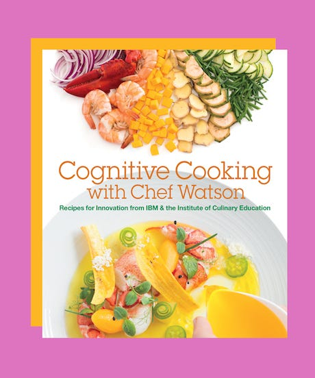 Cognitive_Cooking_Opener