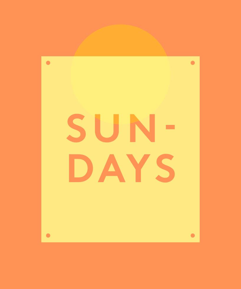 Sundays_Hate_opener_MalloryHeyer