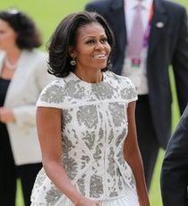 Michelle_ObamaOP