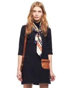 fall-dresses-lauren-moffatt-dress-op