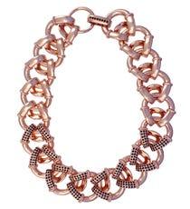 necklaces-opener-2