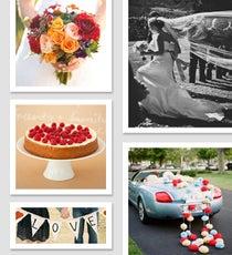 Opener_weddingpinners