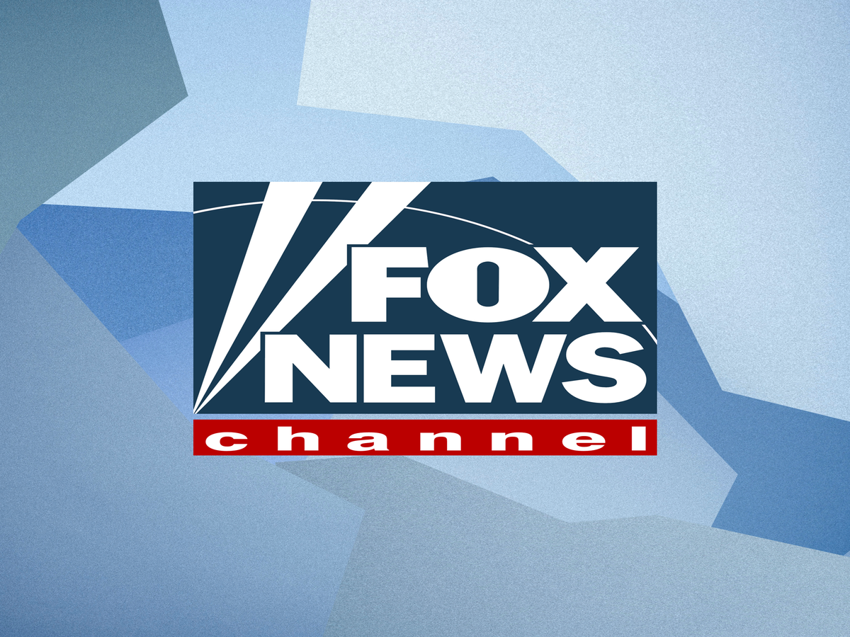 A Timeline Of All The Horrible Allegations Against Fox News