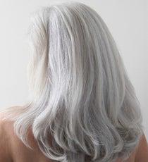 allure-anti-aging-study