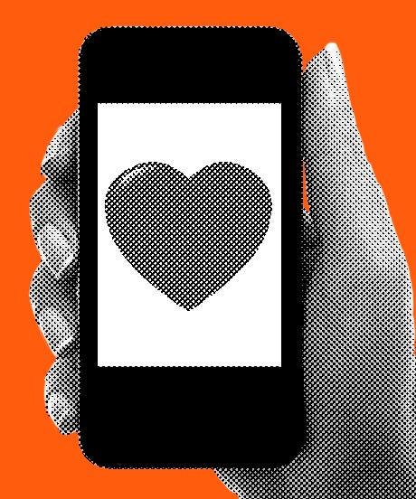 PhoneHeart_-opener-AustinWatts