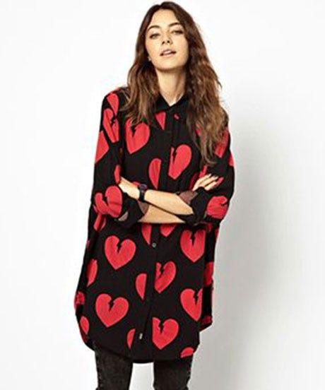 lazy-oaf-heartbreaker-shirt-120-37now-84-26