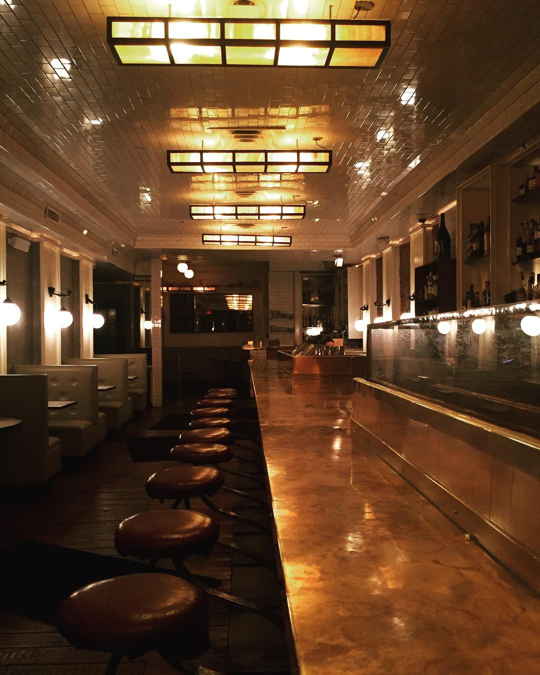 Event Space NYC Birthday Venues Places To Throw A Party