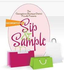 Sip&Sample-main