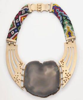 Paula Mendoza Jewelry Holiday Jewelry Sale