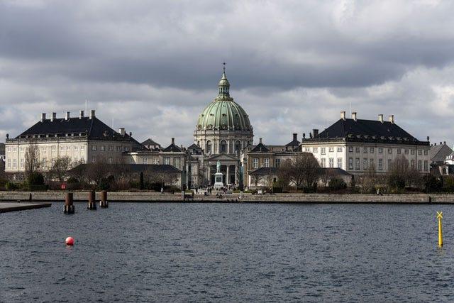Copenhagen, salah satu kota teraman di Eropa dengan tingkat kriminal terendah, dan dijuluki tempat paling Cozy di Scandinavia | Getty Images