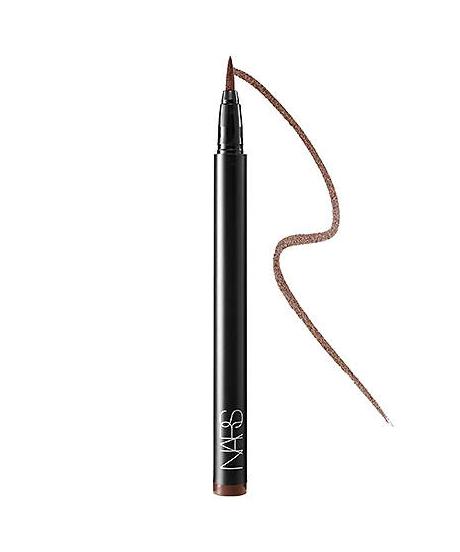 eyeliners-opener