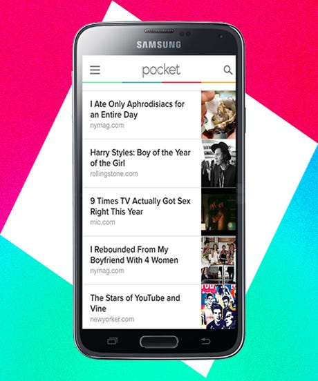 Best Free Apps - iPhone6 Tips, Features