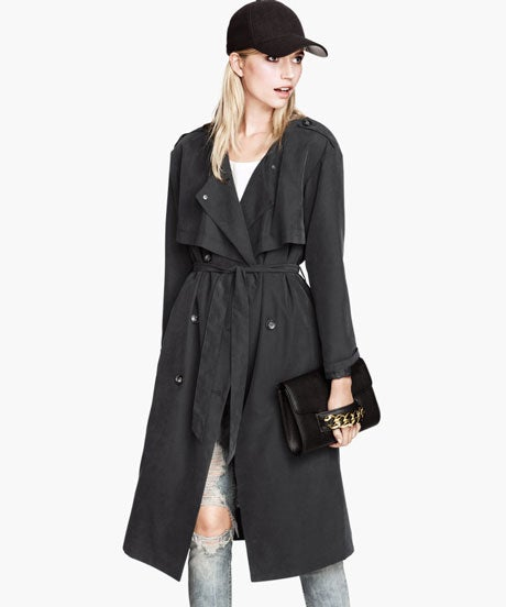 H&M_Trenchcoat-$59.95_H&M-460MAIN