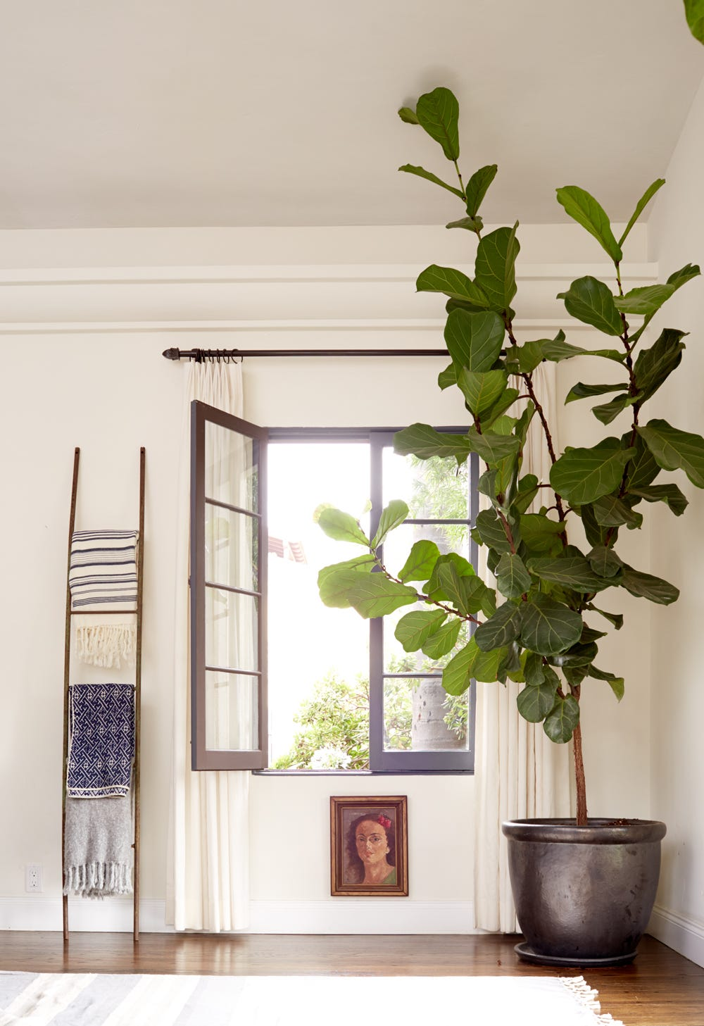 emily henderson styled book home decor tips
