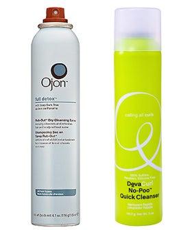 dry-shampoo-opener