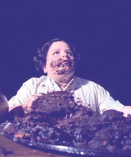 bruce-matilda-cake-main