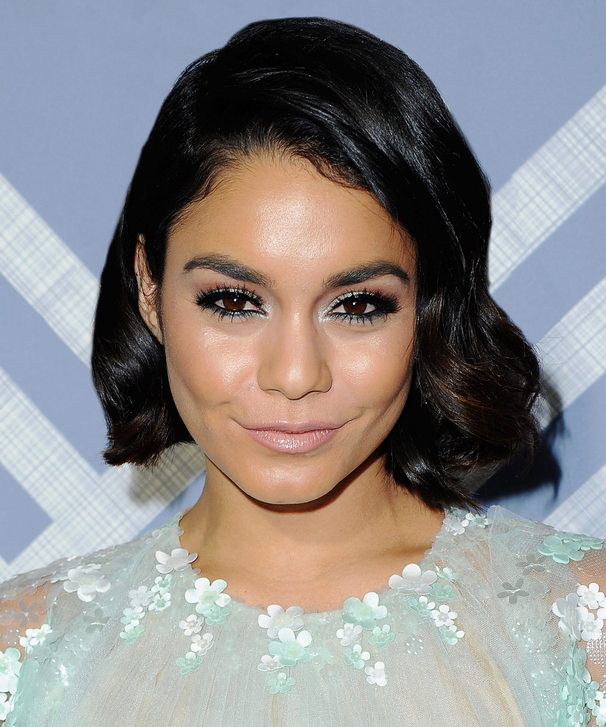 These will be huge this year urmus Images