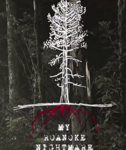 Bathroom Stall Story Youtube american horror story season 6 episode 2 recap roanoke