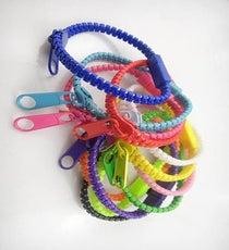 Zipper-Bracelets_Lesters