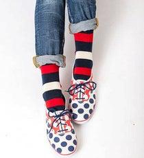 happy-feet-keds-op