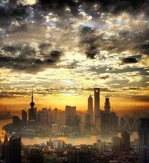 Shanghai-Skyline-Courtesy-of-Jimmy-Cohrssenmain