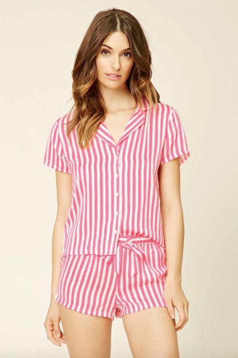 Best Pajamas - Cute, Sleepwear, Boxers, Sets, Nightwear