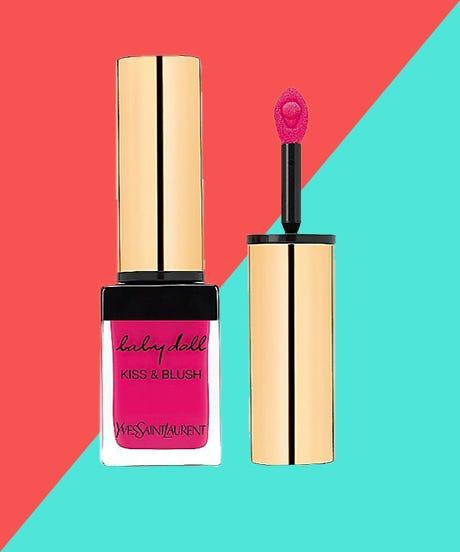 BeautyCheats_Opener