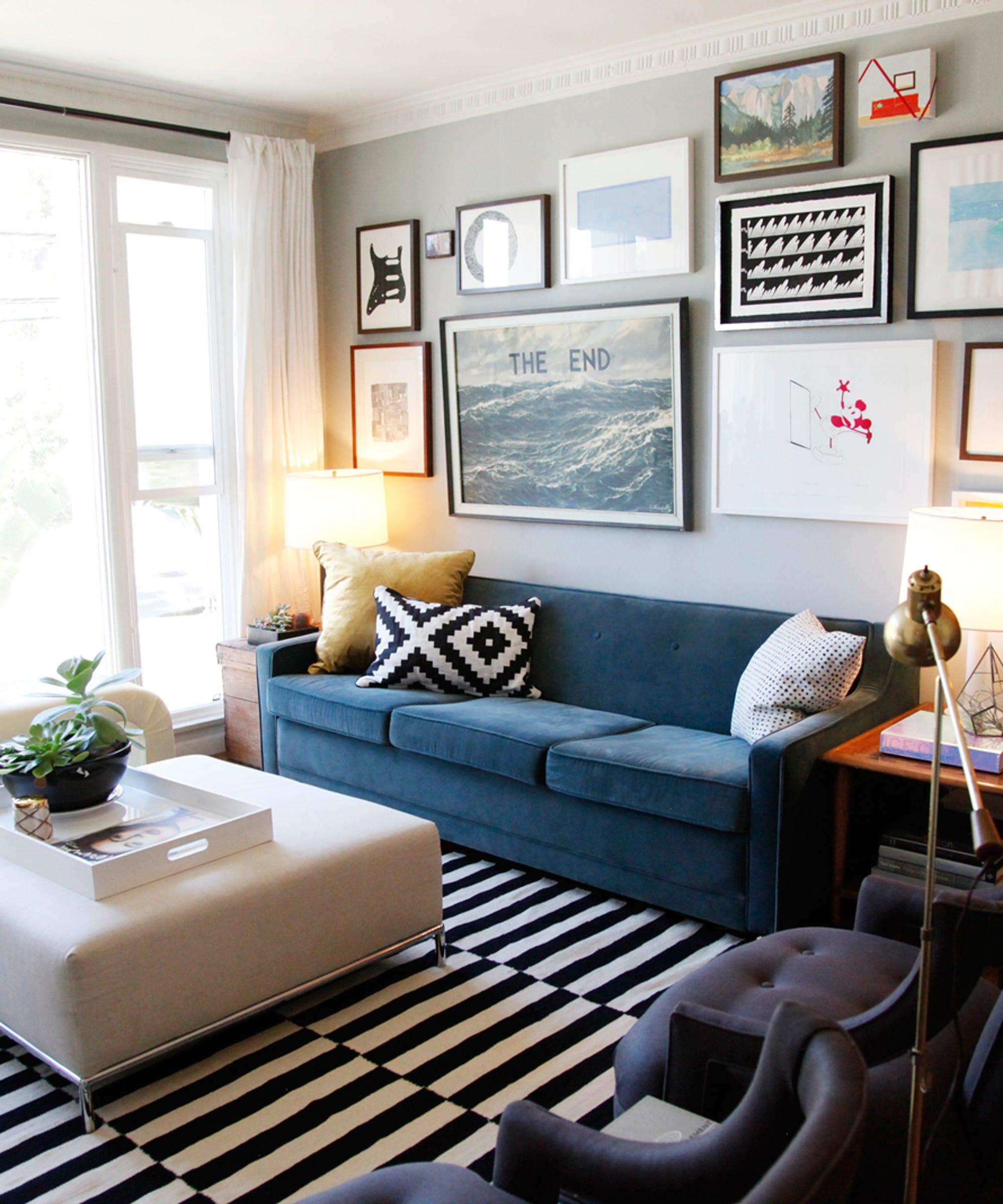 Cheap Home Decor Stores Best Sites Retailers - Home decor interior design