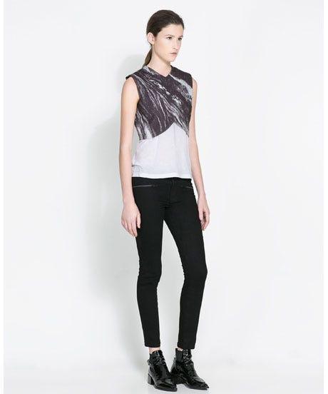 black-jeans-op