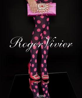 RogerVivier_op