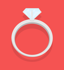 engagement_opener
